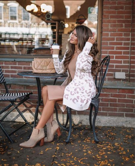 CAITLIN COVINGTON X PINK LILY  Use code CAITLIN20 to get 20% off your order + use afterpay to shop now pay later & get it all! 🍁🍂  #LTKGiftGuide #LTKCyberweek #LTKSeasonal