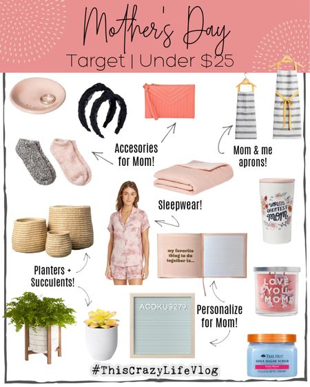 Mother's Day is coming up! Target has so many cozy options to treat your mom, sister, friend or yourself!! http://liketk.it/3e15j #liketkit @liketoknow.it @liketoknow.it.family You can instantly shop my gift ideas by following me on the LIKEtoKNOW.it shopping app
