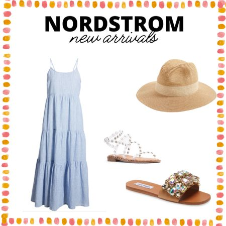 Nordstrom half yearly sale is here!  http://liketk.it/3gfhZ    #liketkit #LTKsalealert #LTKstyletip #LTKunder50 @liketoknow.it @liketoknow.it.brasil @liketoknow.it.europe You can instantly shop all of my looks by following me on the LIKEtoKNOW.it shopping app  #Bikini #Swimsuits #Whitedresses #Beachvacation #PatioFurniture#Sunglasses #Sandals #lakehouse #beachhouse #maxidress #maxidresses #sundress NSale Nordstrom Sale Nordstrom Half Yearly Sale #Nsale #nordstromsale #nordstromhalfyearlysale  Memorial Day Memorial Day 2021 Old Navy Bikini Swimsuits White dresses Beach vacation Patio FurnitureSunglasses Sandals Lake House Beach House