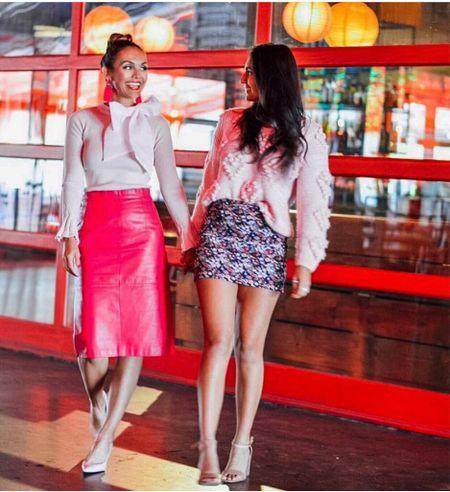 Love this brand and the adorable modest fashion. #teenagefashion #looksunder50  #LTKkids #LTKSeasonal #LTKGiftGuide