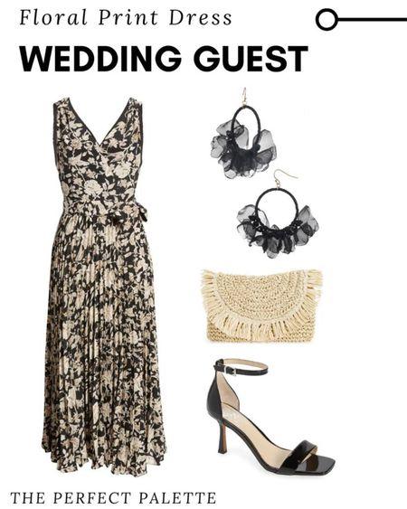 Beautiful dress style for summer! 💖   #LTKSeasonal #bridesmaids #bridesmaiddresses #dresses #weddingguestdresses #weddingguest #weddingguestdress #bridesmaiddress #mididress #maxidress #wedding #dress #bridalshowerdress #weddingdress #nsale #nordstromanniversarysale #summerdress #summerfashion #whitedress #rehearsaldinner #lulus   #LTKunder100 #LTKhome #LTKfit #LTKunder50 #LTKstyletip #LTKcurves #LTKfamily #LTKswim #LTKsalealert #LTKwedding #LTKshoecrush #LTKitbag #LTKtravel #LTKbeauty @shop.ltk http://liketk.it/3l95w