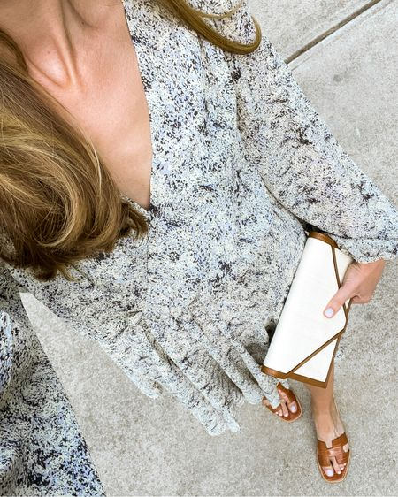 """Nordstrom dress under $100 