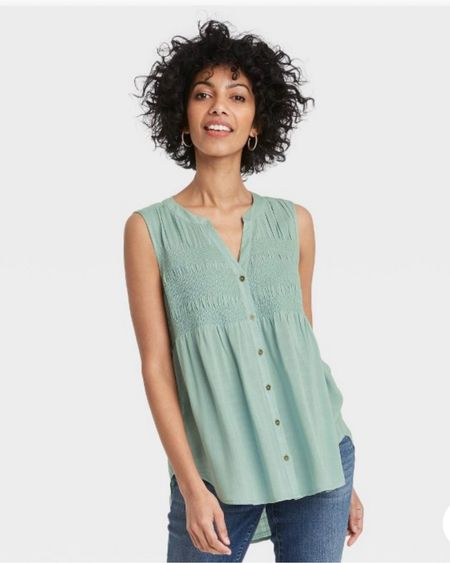 Flowy breathable nursing top  #LTKfamily #LTKkids #LTKbump http://liketk.it/3gL2f #liketkit @liketoknow.it Shop your screenshot of this pic with the LIKEtoKNOW.it shopping app