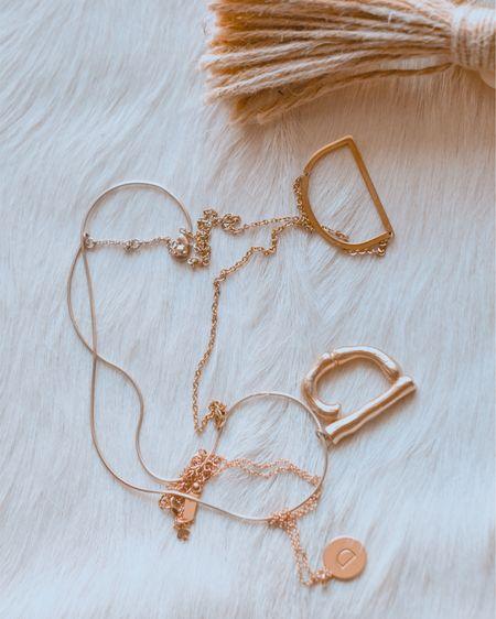 #DaintyNecklaces #Anthropologie #KateSpade #Nordstrom #Nordstromrack #InitialJewelry #goldnecklace #jewelry #ltkunder100 #necklace #valentine #valentinejewelry http://liketk.it/377vp #liketkit @liketoknow.it #goldjewelry #Anthro @liketoknow.it.brasil @liketoknow.it.family @liketoknow.it.europe @liketoknow.it.home #LTKunder100 #LTKstyletip #LTKsalealert
