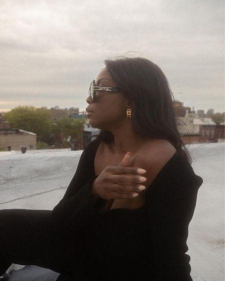 http://liketk.it/3eMpH #liketkit @liketoknow.it sunglasses by Christian Dior #diorsignature