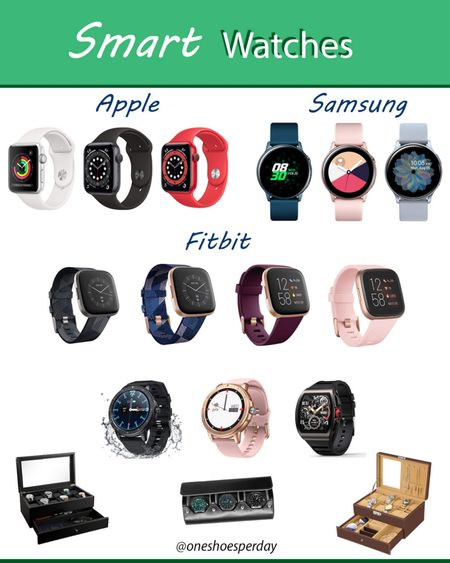 Father's Day Gift Guide  Smartwatch  Fitbit   http://liketk.it/3hT1d @liketoknow.it #liketkit #LTKDay #LTKsalealert #LTKmens #LTKunder100 #LTKtravel #LTKworkwear #LTKswim #LTKSeasonal #sandals #LTKSpring #summerfashion #bikini #vacationoutfit #dresses #dress #maxidress #mididress #summer #whitedress #swimwear #whitesneakers #swimsuit #targetstyle #fathersday #weddingguestdress #graduationdress #4thofjuly #coffeetable #summeroutfit #sneakers #tiedye #amazonfashion   4th Of July   Graduation Dress   Graduation Dresses   Summer Fashion   Summer   Bedding   Father's Day   Fathers Day   Console Table Decor   Console Table   Vacation Outfits   Laundry Room   White Dress   Kitchen Decor   Spring Outfits   Tie Dye   Swim   Patio Furniture   Beach Vacation   Summer Dress   Maxi Dress   Midi Dress   Bedroom   Swimwear   Home Decor   Bathing Suit   Jumpsuits   Business Casual   Dining Room   Living Room     Cosmetic   Summer Outfit   Beauty   Makeup Bag   Purse   Silver   Rose Gold   Abercrombie   Organizer   Travel Airport Outfit   Surfer Girl   Surfing   Shoes   Sandals   Victoria Emerson   Apple Band   Handbags   Wallets   Polka Dot   Sunglasses   Heels   Swimsuit   Leopard Print   Swimwear   Crossbody   Nsale   Nordstrom   Eletronics  Luggage Set   Luggage   Weeding Guest Dresses   Leopard   Walmart Finds   Accessories   Sleeveless   Booties   Boots   Slippers   Jewerly   Amazon Fashion   Walmart   Bikini   Masks   Tie-Dye   Short   Biker Shorts   Shorts   Capris   Denim   Pump   Red   Yoga   Artificial Plants   Sneakers   Maxi Dress   Crossbody Bag   Hats   Bathing Suits  Plants   Spring   BOHO   Nightstand   Candles   Amazon Gift Guide   Amazon Finds   Target Style   Doormats   Gift guide   Men's Gift Guide   Mat   Rug   Cardigan   Cardigans   Track Suits   Family Photo   Sweatshirt   Jogger   Sweat Pants   Pajama   Pajamas   Cozy   Slippers   Jumpsuit   Mom Shorts Denim Shorts   Jeans Shorts   white boots   Holiday Dresses  wedding guest dresses   Old Navy   black booti