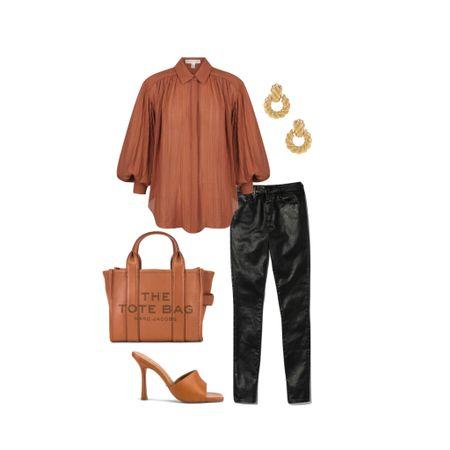 Fall fashion favorites     #LTKstyletip #LTKSeasonal #LTKitbag