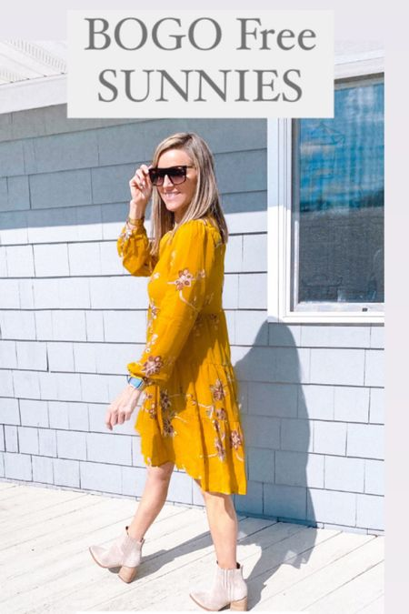 You can instantly shop all of my looks by following me on the LIKEtoKNOW.it shopping app http://liketk.it/3ealJ #liketkit @liketoknow.it #LTKsalealert