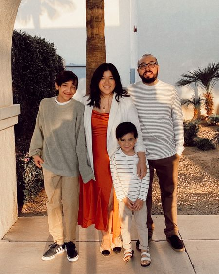 Easter outfits http://liketk.it/3c3Kt #liketkit @liketoknow.it #LTKSpringSale #LTKbaby #LTKfamily @liketoknow.it.family