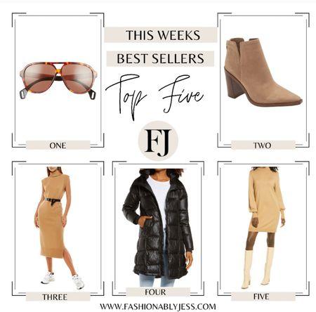 Weekly top sellers   #LTKunder50 #LTKsalealert #LTKunder100