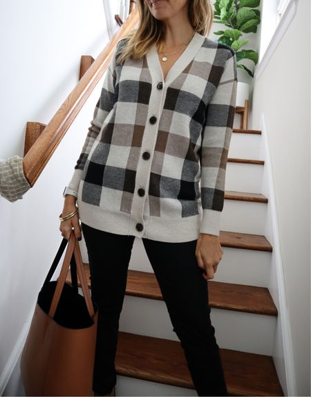 This cardigan is selling out fast!!! Perfect for work or Thanksgiving!   Target style holiday gifts, Amazon fashion sweater dress shacket Family photos Walmart finds booties Target finds winter style sweaters workout wear active wear amazon finds Apple Watch bands living room home decor wedding guest dresses Nordstrom Fall fashion  Halloween  #LTKsalealert #LTKunder50 #LTKworkwear