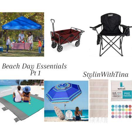 Beach day essentials. Great items for getaway/ beachday/ vacation needs http://liketk.it/3gAqw  #Beachtent#travelcup#sunscreen #portablefan#travelfan#beachbag #jblspeaker#beachcooler#cooler #beachtoys#kidstent#beachtent #wetbag#vacationneeds#essentials #beachchair#beachmat#beachtowel #beachlooks#beachwagon#wagon #beachumbrella#travelchair #ltkbeachneeds #LTKDay #LTKsalealert #LTKstyletip #LTKunder50 #LTKswim #LTKitbag #LTKunder100 #LTKhome #LTKshoecrush #LTKbaby #LTKkids #LTKtravel #LTKworkwear #LTKfamily #LTKfit @liketoknow.it #liketkit