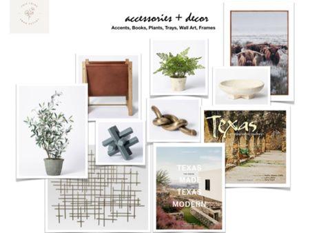 #liketkit http://liketk.it/3e3dp @liketoknow.it #LTKfamily #LTKhome @liketoknow.it.family @liketoknow.it.home #LTKunder100  home decor, shelf styling, art, accessories