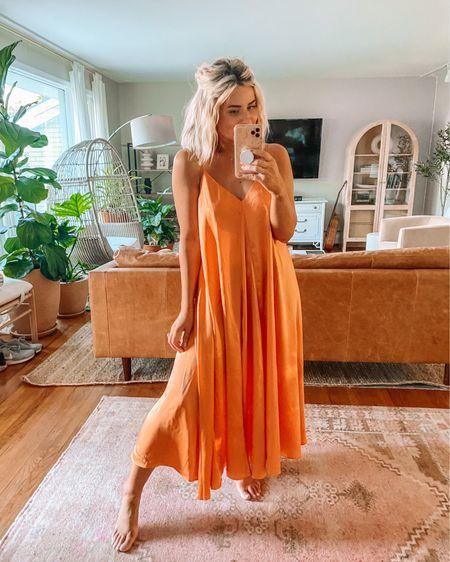 Dress size medium @liketoknow.it #liketkit http://liketk.it/3hJxo #LTKunder100 #LTKunder50