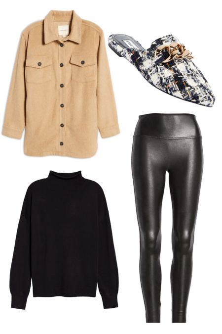 #nsale outfit inspiration http://liketk.it/3jVSp #liketkit @liketoknow.it #LTKsalealert #LTKshoecrush #LTKunder50