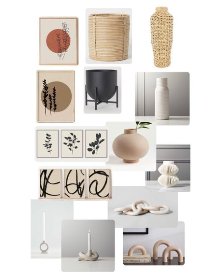 Home decor ideas!   http://liketk.it/37Z3r @liketoknow.it #liketkit