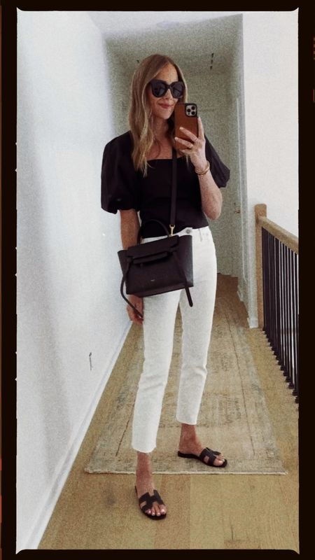 My new Celine micro belt bag! Linked new and pre-loved options. Also linked my outfit!   #LTKunder100 #LTKstyletip #LTKitbag