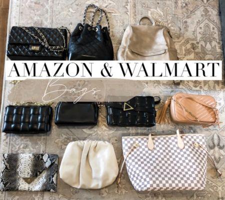 I love a stylish bag for under $50!   #LTKGiftGuide #LTKunder50 #LTKitbag