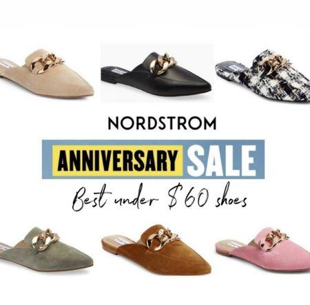 Nordstrom Anniversary Sale, #nsale, Nordstrom Mules, Nordstrom Shoes, Nordstrom Sandals, Nordstrom Fashion Finds,      http://liketk.it/3kE1O @liketoknow.it #liketkit  #LTKsalealert #LTKstyletip #LTKshoecrush