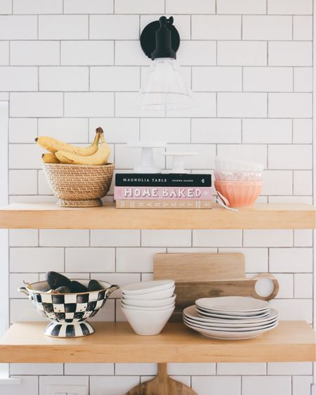 Favorite Cookbooks ✨ http://liketk.it/35H7r #liketkit @liketoknow.it #StayHomeWithLTK #LTKhome #LTKunder100 @liketoknow.it.home
