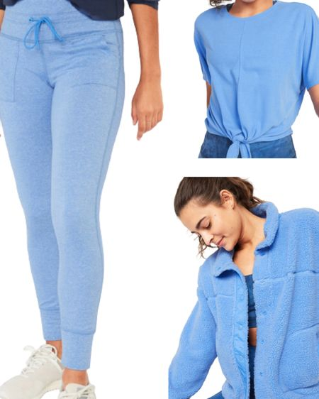 Jacket/Shirt: XL Pants: XXL  http://liketk.it/32l4N #liketkit @liketoknow.it