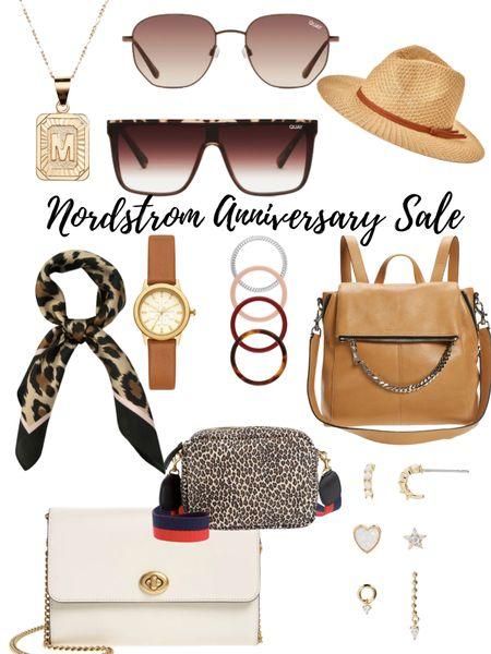Nordstrom Anniverssary Sale  #nsale #accessories   #LTKsalealert