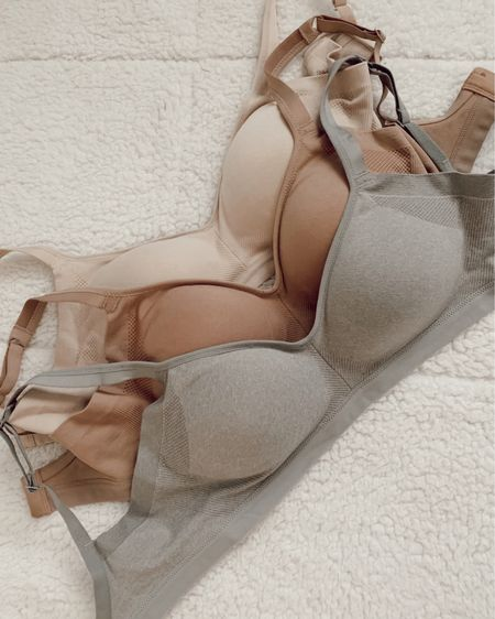 My favorite bra EVER!! http://liketk.it/2TCaX @liketoknow.it #liketkit #LTKunder50 #LTKstyletip