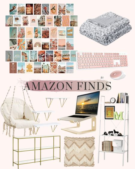 More amazon home finds! #swimwear #activewear #activewearset #athleisure #bag #sandal #sneakers #slide #summershoes #stevemadden #nike #lulus #adidas #bikeshorts #shorts #whitesneakers #summeroutfits #amazonfashion #outfitideas #dresses   cute sneakers   womens activewear   cute activewear   fitness   fit   weightloss   gym wear   gym outfits   workout outfits   travel   airport   travel outfit   airport outfit   comfy   casual   target   target style   amazon   amazon fashion   amazon finds   amazon clothes   outfits   ootd   outfit inspo   summer outfit   summer style   new finds   trend   flat sandals   pool slides   comfy shoes   leggings   cropped leggings   capris   running shorts   bike shorts   cute shorts   denim shorts   casual shorts   date night outfit   vacation outfit   loungewear   loungewear set   pjs   pajamas   matching set   two piece set   coords   sweatpants   joggers   sweatshirt   Crewneck   workout top   activewear top   tank top   crop top   sports bra   longline sports bra   tshirt   graphic tee  band tee   graphic tees   graphic sweatshirts   tie dye   floral   animal print   cheetah print   4th of July   beach outfit   beach finds   swim   swimsuit   bikini   two piece   high waisted   one piece   cover up   bathing suit   cozy   slippers   Abercrombie   American Eagle   Lululemon   lulus   nasty gal   Nike   Nordstrom   dresses   wedding guest dress   apl   revolve   home decor   organization   home   make up   skincare  #LTKfamily #LTKunder50 #LTKhome