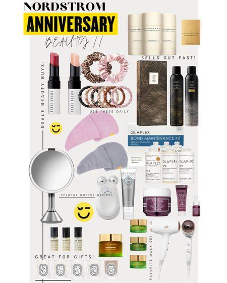 Nsale 2021 beauty top picks! http://liketk.it/3kLrU @liketoknow.it #liketkit