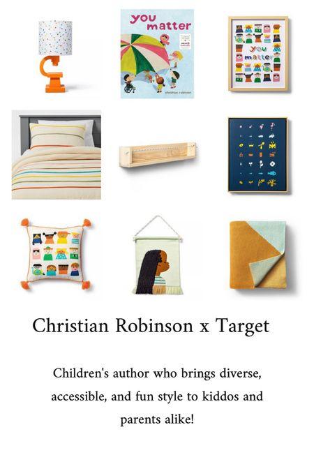 Boy room, modern kids room, target collection, colorful kids quilt  #LTKkids #LTKbacktoschool #LTKfamily