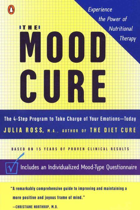 Have anxiety? This book is so helpful!! #goodbooks  http://liketk.it/3gcRF #liketkit @liketoknow.it #LTKfamily