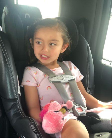 Target little girl finds.  Rainbow 🌈 dress for little girls. So cute!!   #LTKkids