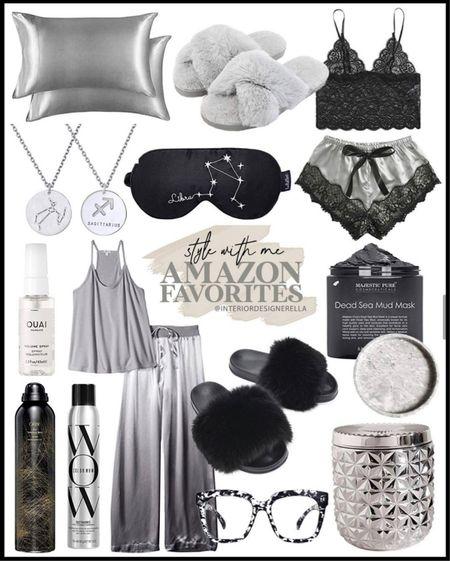 Amazon finds! Click below to shop Amazon fashion! Follow me @interiordesignerella for more amazon fashion!!! So glad you're here! Xo!!!❤️🥰👯♀️🌟 #liketkit @liketoknow.it   #LTKshoecrush #LTKitbag #LTKunder50