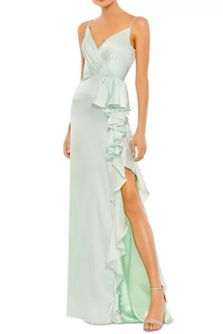 Formal wedding guest dress outfits! 💕🥂✨  #LTKstyletip #LTKwedding #LTKsalealert