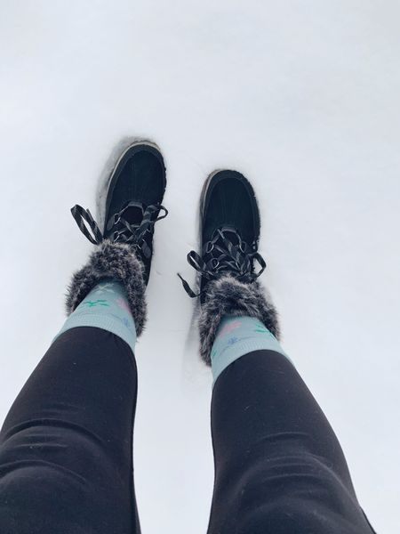 snow❄️day   http://liketk.it/2JZdo #liketkit @liketoknow.it Screenshot this pic to get shoppable product details with the LIKEtoKNOW.it shopping app