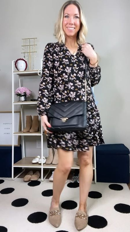 4 purses/bags for Fall/Winter from Amazon, Walmart and Target.  Which one is your fave?      Purses , handbags , tote bag , purse , crossbody bag , backpack purse , Walmart finds , target style , target finds , amazon fashion , amazon finds , business casual , teacher outfits , #ltkworkwear , workwear , quilted purse , #ltktravel #ltkgiftguide , gift idea , gifts for her , nordstrom style , Nordstrom finds , #ltkshoecrush #ltkunder100  #LTKstyletip #LTKitbag #LTKunder50