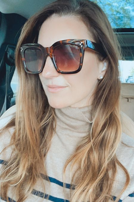Amazon sunglasses,   #LTKstyletip
