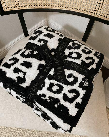 Favorite blanket on sale   #liketkit @liketoknow.it http://liketk.it/3jVGr #LTKsalealert #LTKhome #nsale