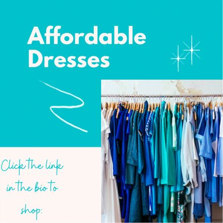 16 of the cutest spring dresses on deck and they're all under $50! #LTKtravel #LTKunder50 #LTKunder100 @liketoknow.it.family Shop your screenshot of this pic with the LIKEtoKNOW.it shopping app http://liketk.it/3devt #liketkit @liketoknow.it