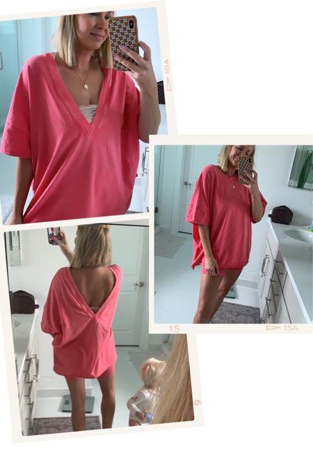 Wearing size xs http://liketk.it/3gvTw #liketkit @liketoknow.it