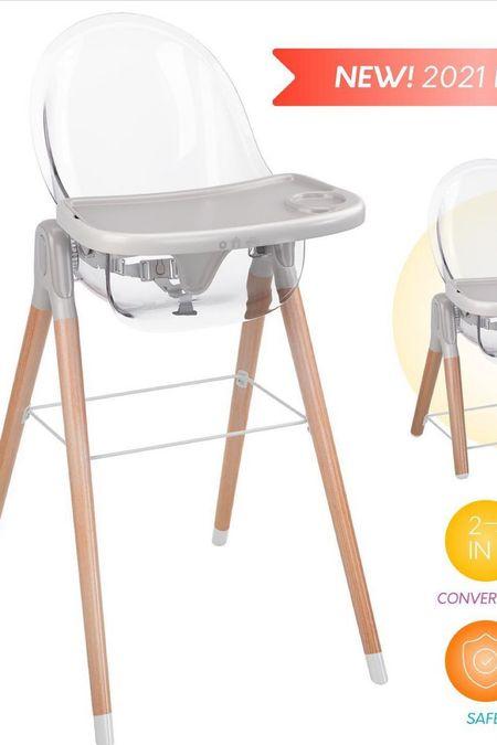 Baby chair   #LTKbaby #LTKkids #LTKhome