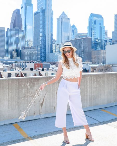 Okay, Spring, do your thing! 🌸 kicking off the first day of spring with branding photoshoots & phone consults, venue tours & #roséramblings with @alexwynter24 for an upcoming @shexshines event, and sharing this fun spring outfit on @liketoknow.it ! 💋 How are you ringing in the first day of spring?   ⠀ 📸 @theshinestudioco⠀ ⠀ ⠀ ⠀ ⠀ ————⠀⠀⠀⠀⠀⠀⠀⠀⠀⠀⠀⠀⠀⠀⠀⠀⠀⠀⠀⠀⠀⠀ #theshinestudio #liketkit #ltkunder50 #ltkunder100 #ltksalealert #ltkstyletip #blogphotographer #howyouglow  #paphotographer #influencerstyle #phillyphotographer #phillyinfuencer #phillyblogger #brandphotography #howphillyseesphilly #influencerstyle http://liketk.it/2AB4q