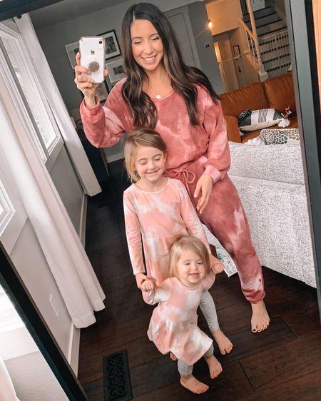 Kid's tie dye outfits! 😍  Target. Cat & Jack. Old Navy.   http://liketk.it/36mzJ #liketkit #LTKfamily #LTKkids #LTKunder50 @liketoknow.it @liketoknow.it.family