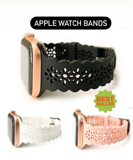 Apple Watch Bands          #applewatchbands #applewatchstraps #etsyfinds #etsy  #liketkit  #applewatchbands #applewatchstraps #etsyfinds   #LTKstyletip #LTKunder100 #LTKsalealert