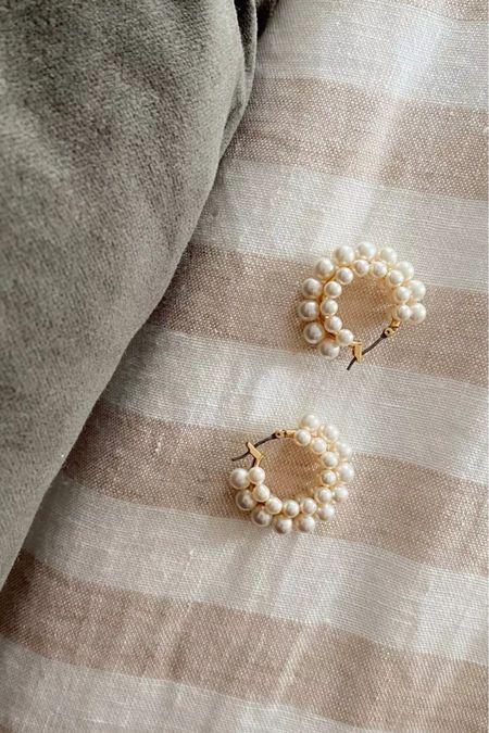 Earrings 30% off with code SHOPNOW    #LTKsalealert #LTKunder50 #LTKGiftGuide