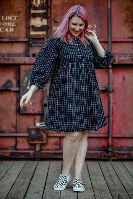 💐 I love this option for an Easter dress! 💐 http://liketk.it/3aCAt #liketkit @liketoknow.it #LTKcurves #LTKSeasonal #LTKstyletip
