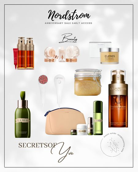 Best rated for skincare. So humbled & thankful to have you here.. Shop the best selling & best rated items at the @nordstrom anniversary early access sale today! #nsale  CEO: patesillc.com & PATESIfoundation.org  @secretsofyve : where beautiful meets practical, comfy meets style, affordable meets glam with a splash of splurge every now and then. I do LOVE a good sale and combining codes!  Gift cards make great gifts.  @liketoknow.it #liketkit #LTKDaySale #LTKDay #LTKsummer #LKTsalealert #LTKSpring #LTKswim #LTKsummer #LTKworkwear #LTKbump #LTKbaby #LKTsalealert #LTKitbag #LTKbeauty #LTKfamily #LTKbrasil #LTKcurves #LTKeurope #LTKfit #LTKkids #LTKmens #LTKshoecrush #LTKstyletip #LTKtravel #LTKworkwear #LTKunder100 #LTKunder50 #LTKwedding #StayHomeWithLTK gifts for mom Dress shirt gifts she will love cozy gifts spa day gifts Summer Outfits Nordstrom Anniversary Sale Old Navy Looks Walmart Finds Target Finds Shein Haul Wedding Guest Dresses Plus Size Fashion Maternity Dresses Summer Dress Summer Trends Beach Vacation Living Room Decor Bathroom Decor Bedroom Decor Nursery Decor Kitchen Decor Home Decor Cocktail Dresses Maxi Dresses Sunglasses Swimsuits Rompers Sandals Bedding & Bath Patio Furniture Coffee Table Bar Stools Area Rugs Wall Art Nordstrom sale #Springhats  #makeup  Swimwear #whitediamondrings Black dress wedding dresses  #weddingoutfits  #designerlookalikes  #sales  #Amazonsales  #hairstyling #amazon #amazonfashion #amazonfashionfinds #amazonfinds #targetsales  #TargetFashion #affordablefashion  #fashion #fashiontrends #summershorts  #summerdresses  #kidsfashion #workoutoutfits  #gymwear #sportswear #homeorganization #homedecor #overstockfinds #boots #Patio Romper #baby #kitchenfinds #eclecticstyle Office decor Office essentials Graduation gift Patio furniture  Swimsuitssandals Wedding guest dresses Target style SheIn Old Navy Asos Swim Beach vacation  Beach bag Outdoor patio Summer dress White dress Hospital bag Maternity Home decor Nursery Kitchen Disney o