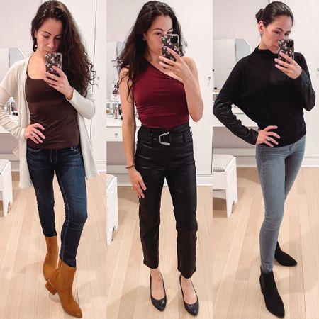 New express styles on sale today.   #LTKSeasonal #LTKSale #LTKworkwear