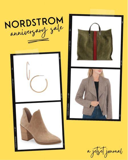 Nsale favorites roundup from the Nordstrom Anniversary Sale! #nsale #nordstrom #nordstromanniversarysale        #LTKsalealert #LTKunder50 #LTKSeasonal