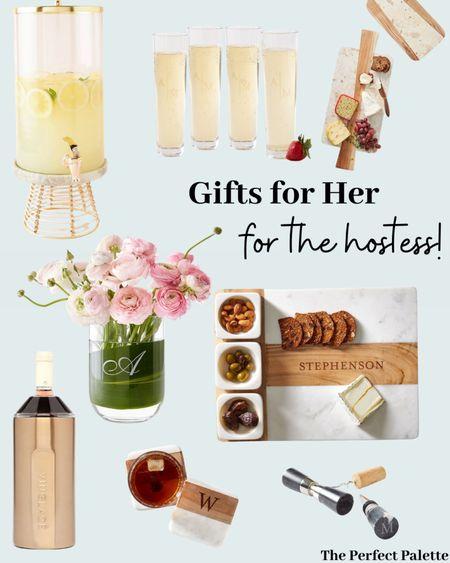 Gifts for Her. For the Hostess! 🍷💐              #monogram #personalized #personalizedgifts #lemonade #anthropologie #markandgraham #giftsforher #LTKSeasonal #giftideas #nordstromsale #hostess #entertaining  #winechiller #forthehome #vase #cheeseboard #marble #nordstrom    #liketkit #LTKunder100 #LTKhome #LTKfit #LTKunder50 #LTKstyletip #LTKcurves #LTKfamily #LTKswim #LTKsalealert #LTKwedding #LTKshoecrush #LTKitbag #LTKtravel #LTKhome #LTKwedding #LTKbeauty @shop.ltk http://liketk.it/3gIqY
